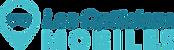 OPTICIENS-MOBILES_Logo.png