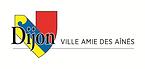 logo_Dijon_ville_amie_des_aînés.png