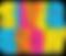 bloc logo seul petit.png