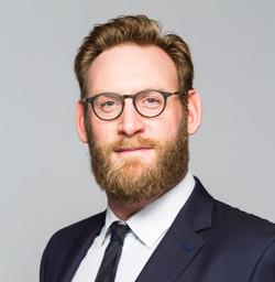 Nicolas Menet