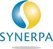 Logo_SYNERPA.jpg