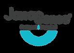 JANASENSE_Logo.png