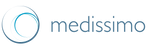 MEDISSIMO_Logo.png
