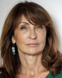 Fabienne PIOCH-LAVAL