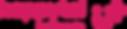 HAPPYTAL_Logo.png