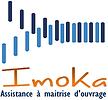 IMOKA_Logo.png