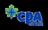 CPA-Ontario-rgb-Short-250x160.png