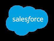 salesforce-2-logo.png