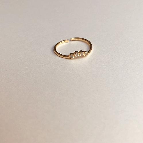 Horizon (Single) Ring