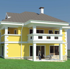 Famely House