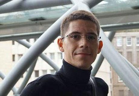 Angelo Bakshev.jpg