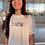 "Thumbnail: Camiseta ""CONTEMPLE O HOJE"""