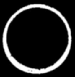 RC_Circle_W.png