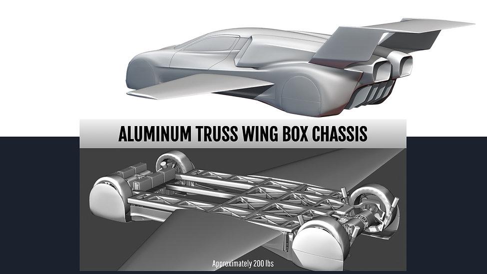 Wing Box.jpg