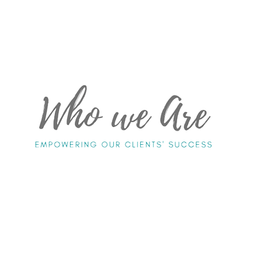 Who we Are_edited.png