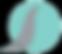 SOH CPA logo.png