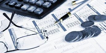 Personal-Tax-1024x512.jpg