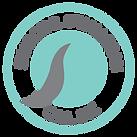 SOH Logo Small-07.png