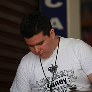 Workshop BoxMusic Bom Jardim