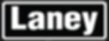 laney-logo.png