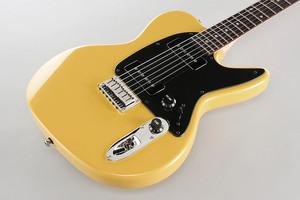Saiba as diferenças entre Pontes de Guitarra