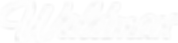 Waldman_Instrumentos_Logo-01.png