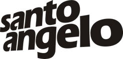 Logomarca Santo Angelo.png