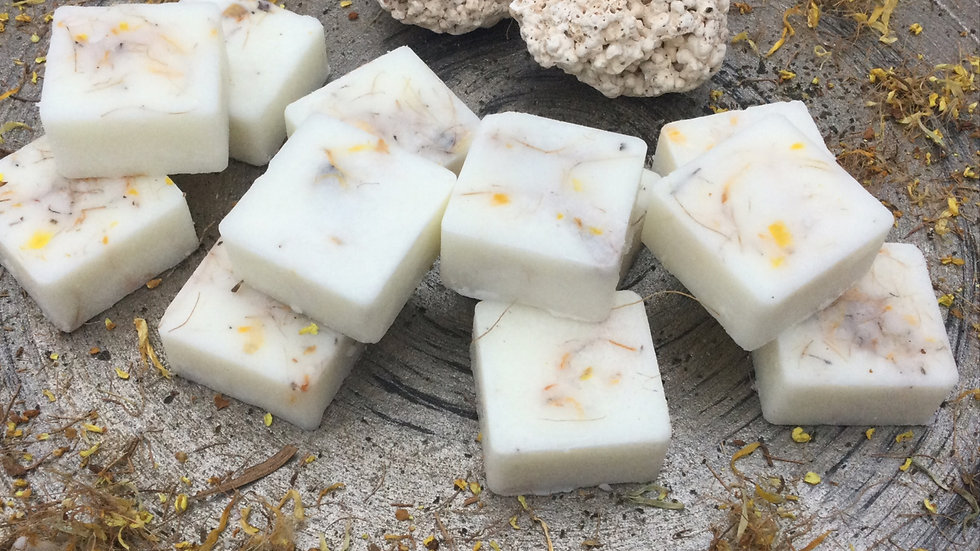 Island Escape - Eco Wax Melts - 12 Pack (48Hrs)
