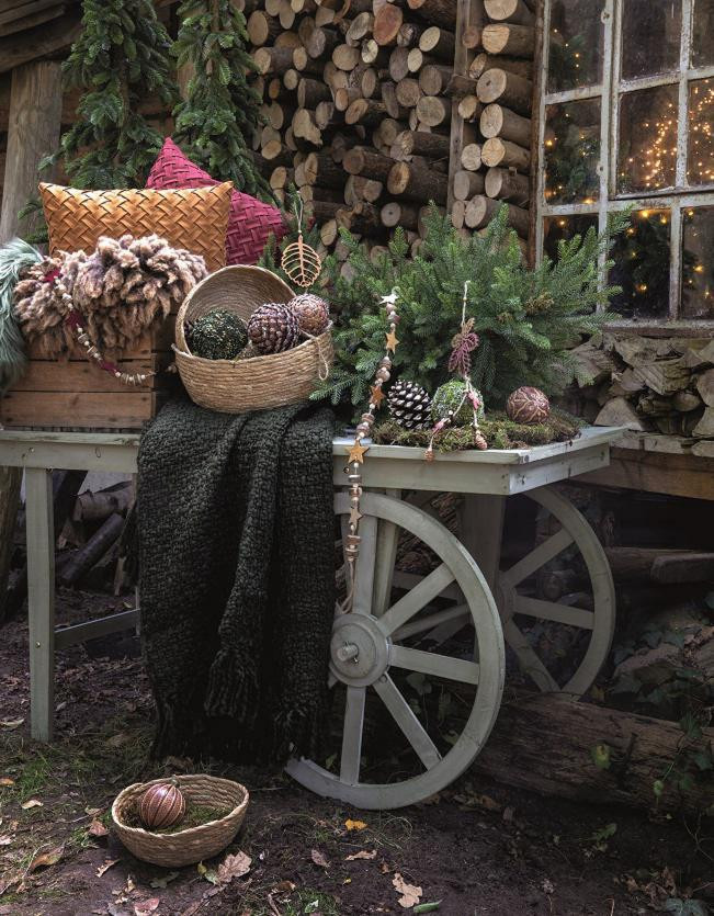 Our Cosy Autumn Collection - Arriving August!  #throws #cushions #candles #fircones #cowbells #wreaths #pumpkins #lanterns and so much more....arriving August 2019