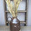 Thumbnail: Rustic Pottery Jug/Vase Made In Portugal