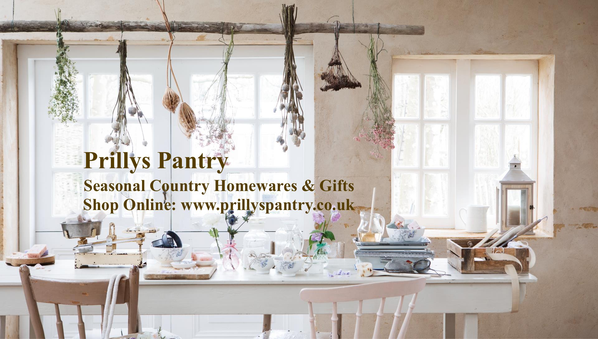 www.prillyspantry.co.uk_Spring_2020