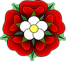 Tudor-Rose.png