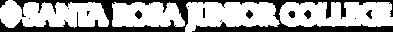 SRJC-logo-linear-white-500px-1.png