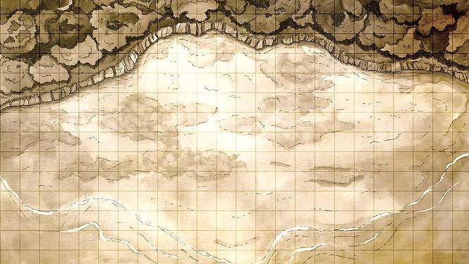 beachmap_edited.jpg