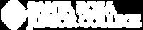 SRJC-logo-white-500px.png