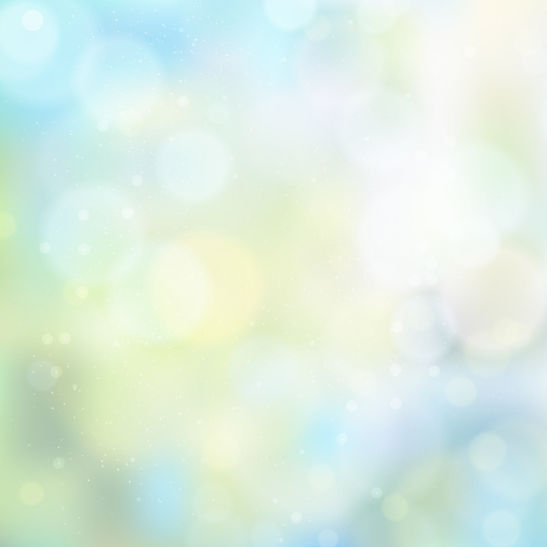 Abstract-Background-371_edited.jpg