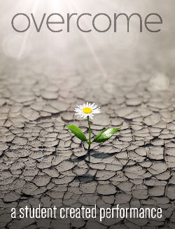 Overcome-TA-JH_edited.jpg