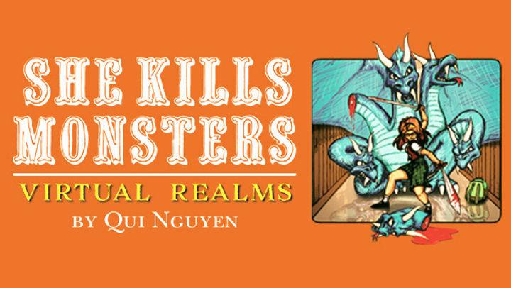she-kills-monsters-JH-2_edited.jpg