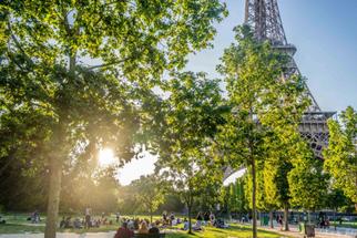 에펠탑.png