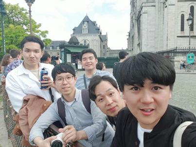 단체사진2.png
