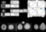 Intelligent MR Image Quality Scoring