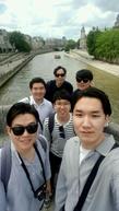 단체사진3.png