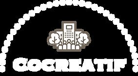 COCREATIF logo_negative_default_M.png