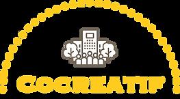 COCREATIF logo_positive_default_M.png