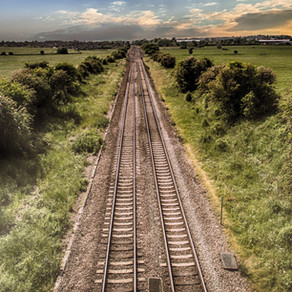 Milton Keynes transport scenario testing and future strategy, Milton Keynes, UK