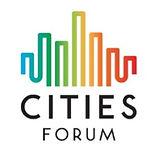 Cities Foum logo.jpg