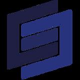 Bayfield Logo Symbol