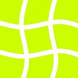 Collaborative City logo.webp