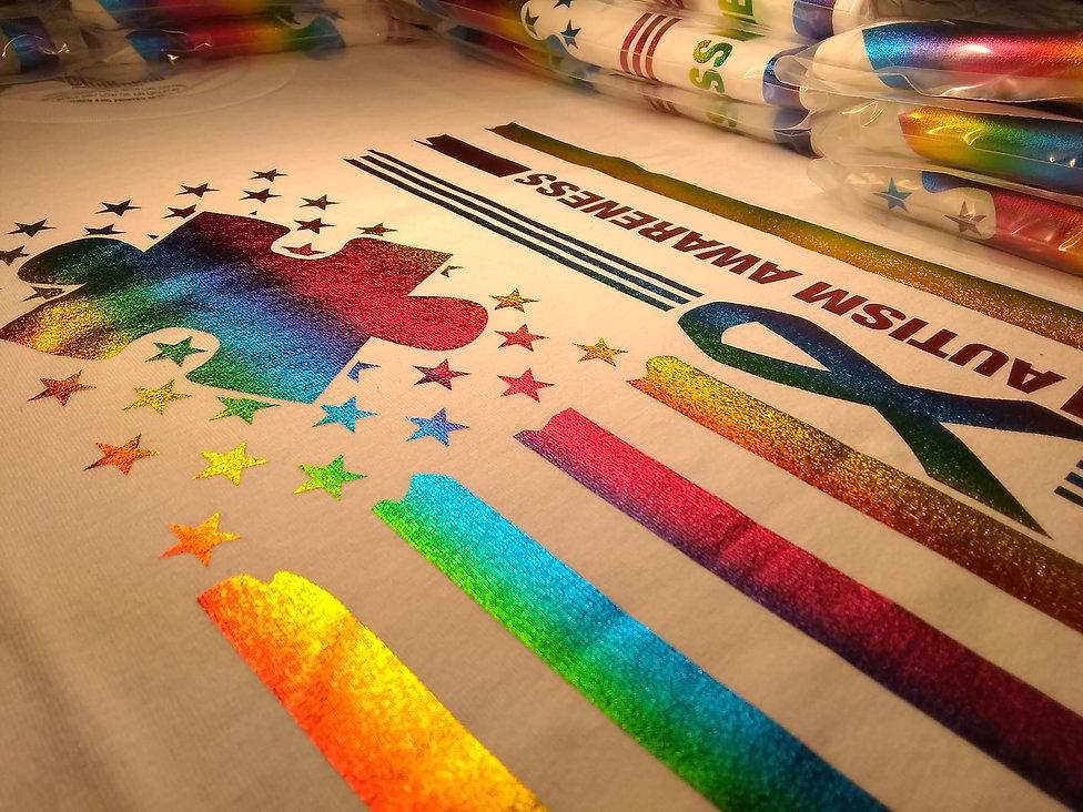 Rainbow design.jpg