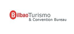 bilbao-logo.png